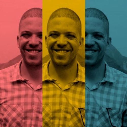Valter Nascimento Coelho's avatar