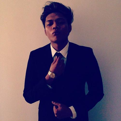 DJ Danny (SG)'s avatar