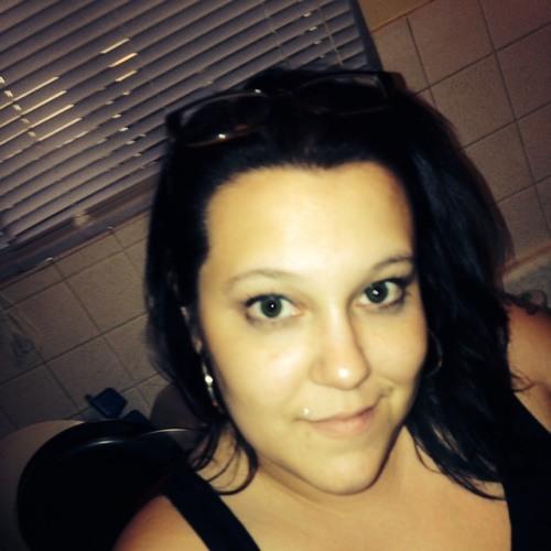 user960733181's avatar
