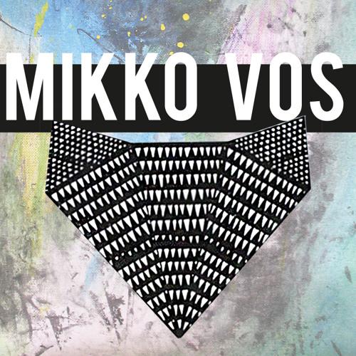 Mikko-Vos's avatar