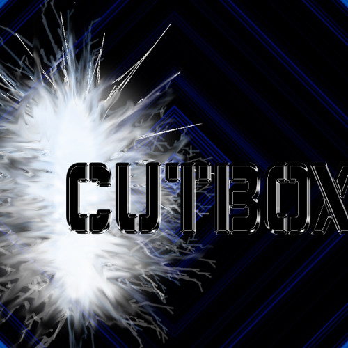 CutBox Music's avatar