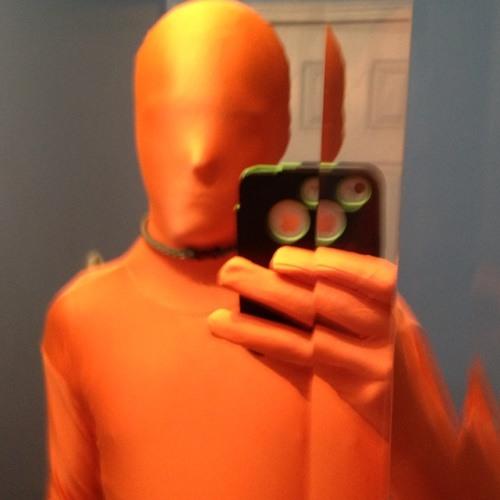 Nuclearkat1.1's avatar