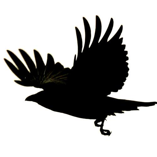 ceejaybarnaby's avatar