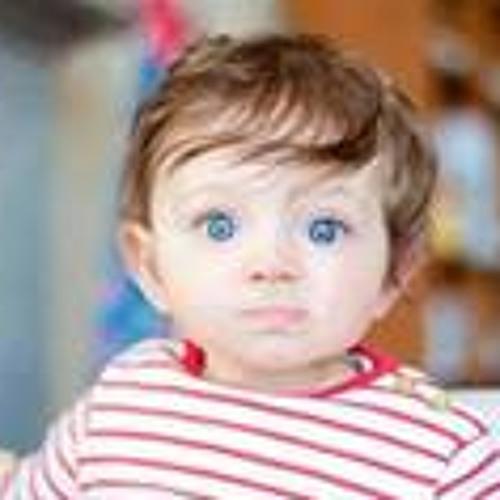 Mohamed Abd ElKarim 3's avatar