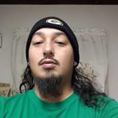 Erick Corate's avatar