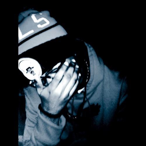 Kemp_(;'s avatar
