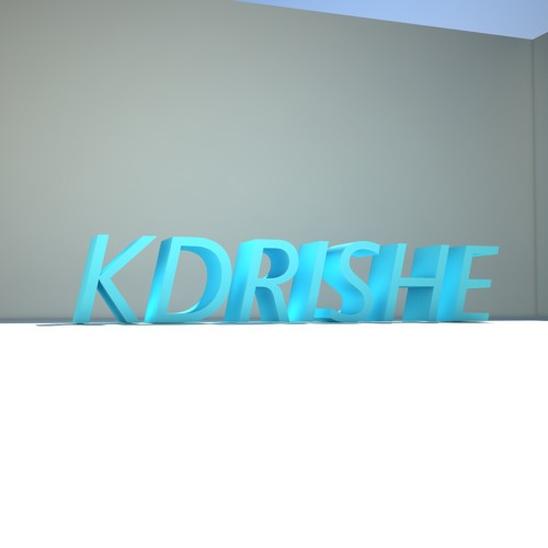 Kdrishe's avatar