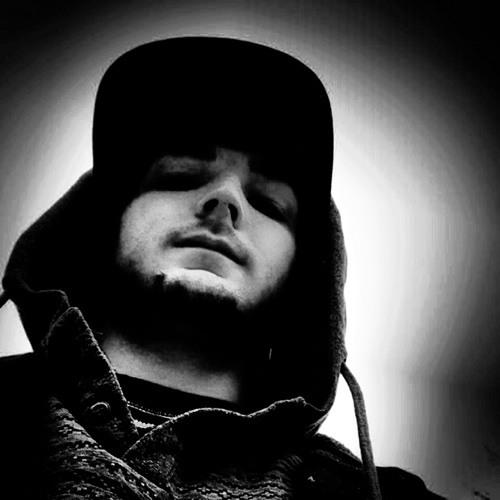 GClypse's avatar