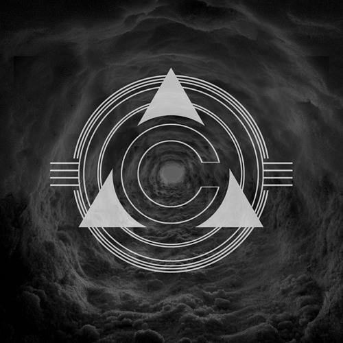 Sounds of Cicada's avatar