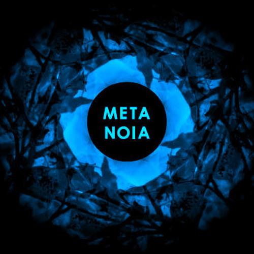 METANOIA EVENTS's avatar