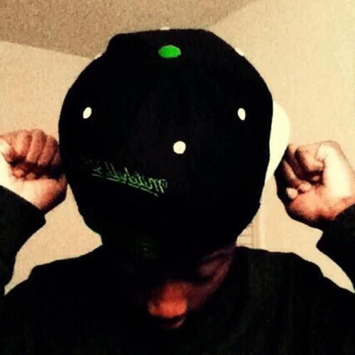 StoneronFlex13's avatar
