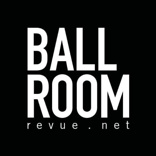 BallroomRevue's avatar