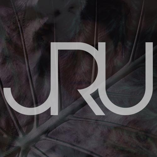 Jru's avatar