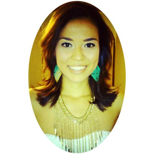 Isabel P. Orejuela's avatar