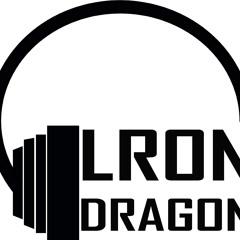 LRON_Dragon