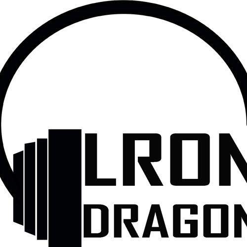 LRON_Dragon's avatar