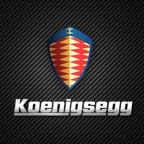 NikeKid747's avatar