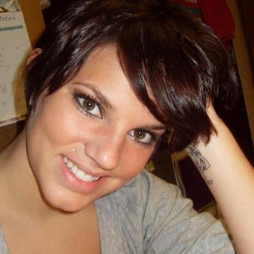 sarahlafontaine's avatar