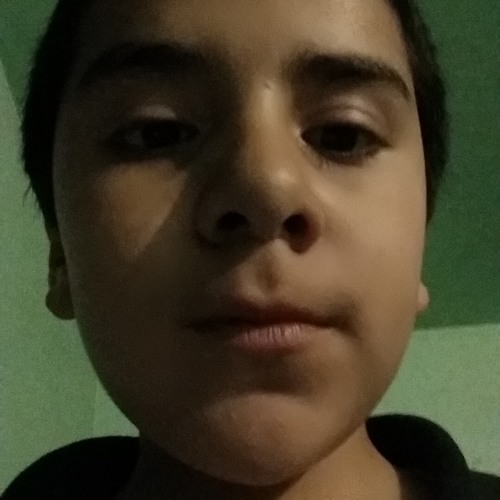 joaquin_young's avatar