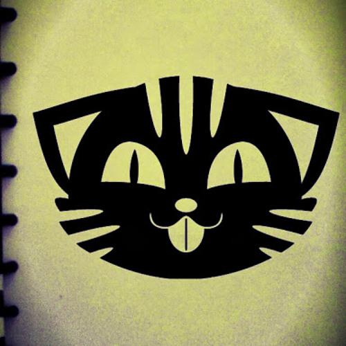pika pyo's avatar