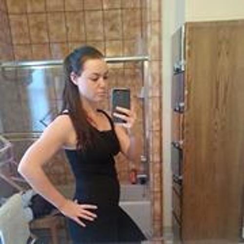 Mikaela Lawson 1's avatar