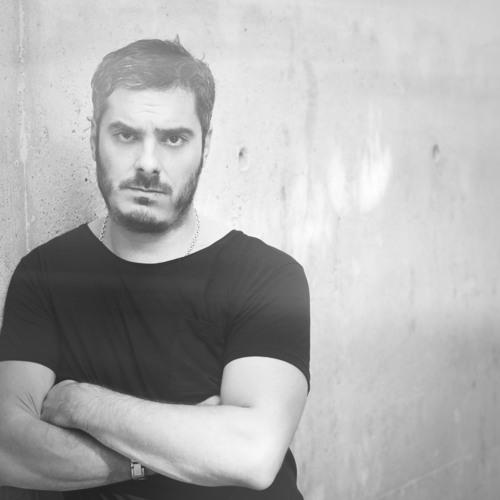 Luis Bondio & Andres Gonzalez-Zurciel (Martin Garcia Remix)