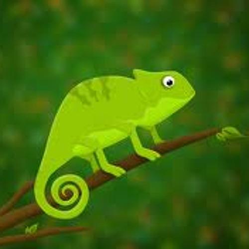 Chameleonz's avatar