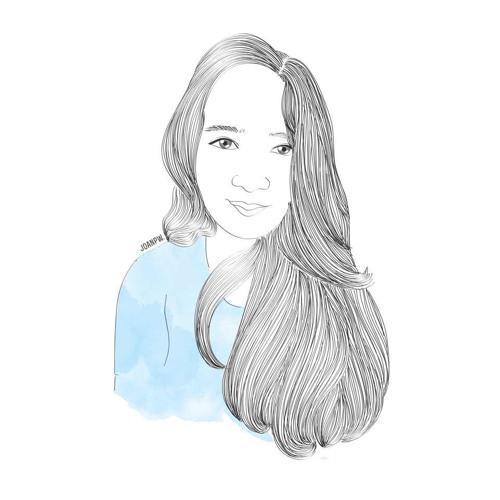 Rosel's avatar