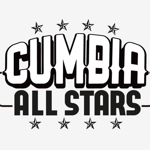 CUMBIA ALL STARS's avatar