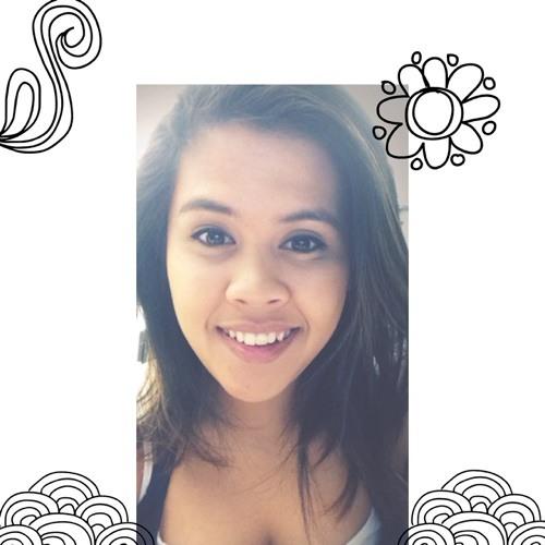 vidzyms23's avatar