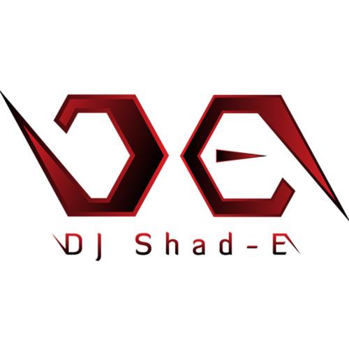 New World Sound & Thomas Newson - Flute (Shad - E Bad Bitches Remix Preview)