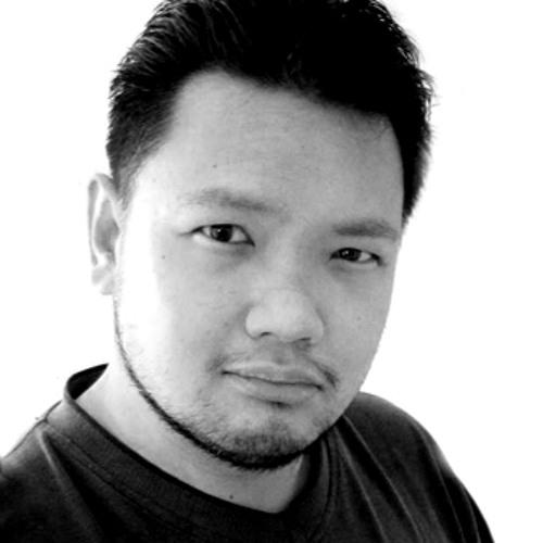 Nick Choo (Composer)'s avatar
