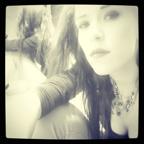 Sarah Bangin Chapman's avatar