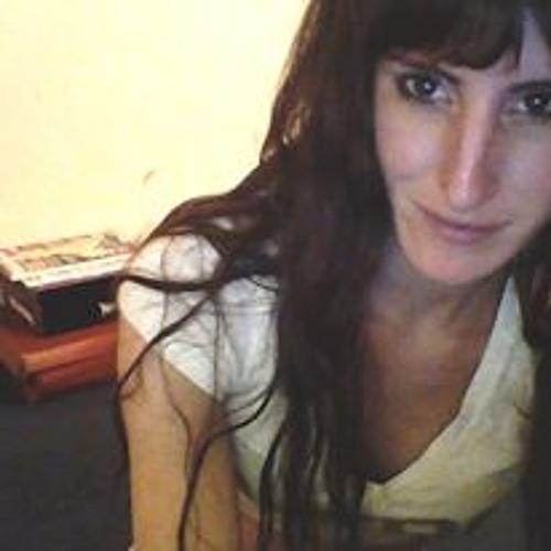 Estefania Marcela's avatar