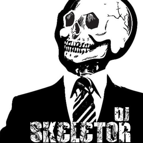 DJ Skeletor(official)'s avatar