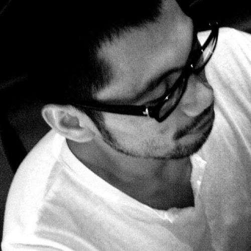 chiu yung's avatar