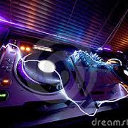 That On3 DJ's avatar
