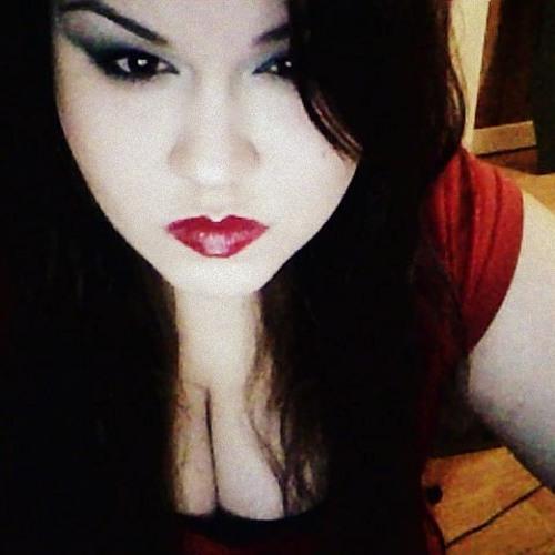 Cheyanne Pictou's avatar