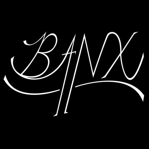 Banx's avatar