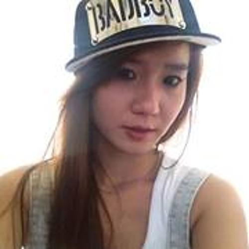 Pi Nha's avatar