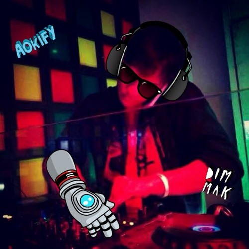 Muditdhoot's avatar