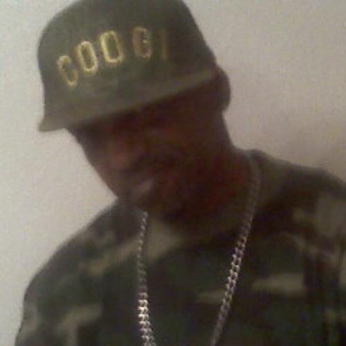 Y.T.G's avatar