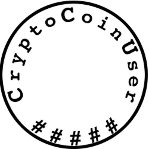 CryptoCoinUser's avatar