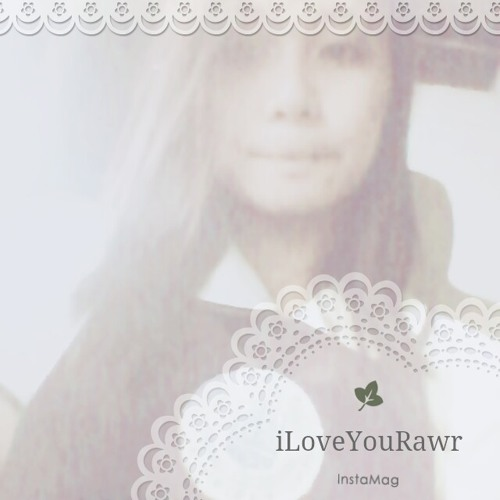 iLoveYouRawr's avatar