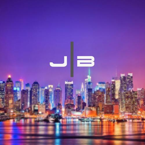 JDSBCinematics's avatar