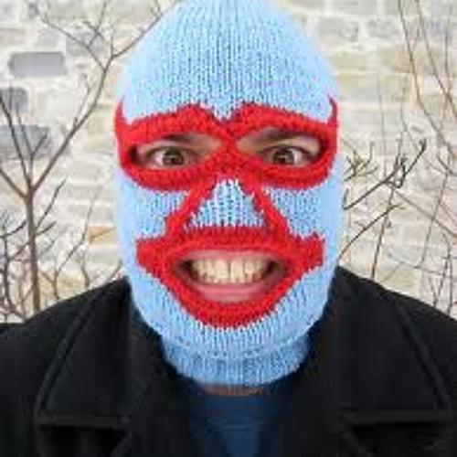 Bala Clavier's avatar