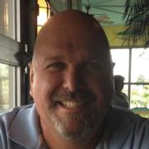 Ron Hubbard 3's avatar
