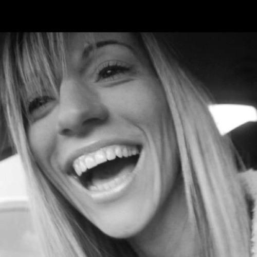 Nicola Morris 6's avatar