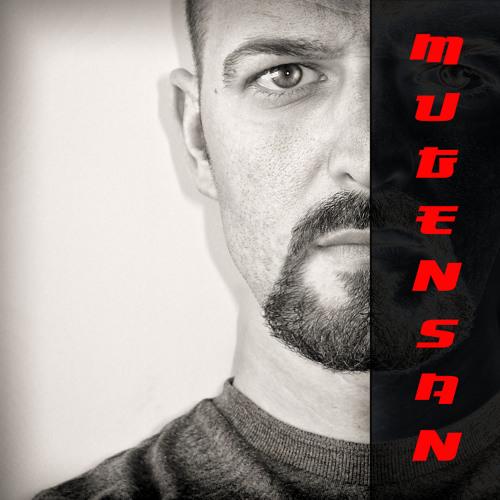 MugenSan (HUN)'s avatar