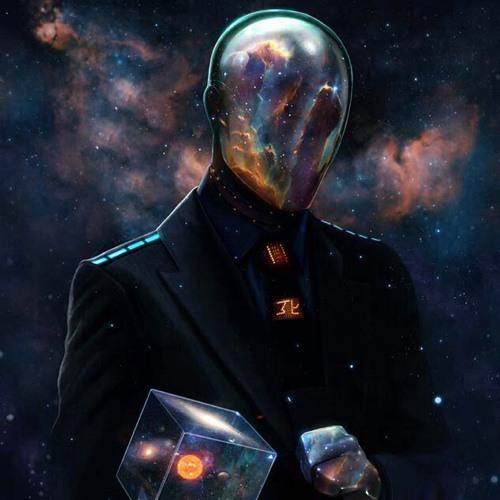 Atom 27's avatar